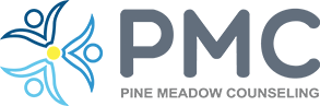 Pine Meadow Counseling